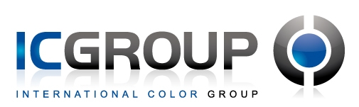 International Color Group